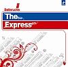 belleruche-theexpress