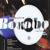 bonobolive