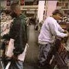 djshadow-entroducing