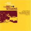 gillespeterson-bbc