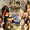 holdcut-soundwriter