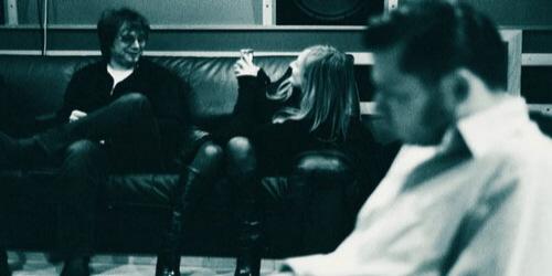 Hooverphonic+04