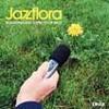 jazzflora-scandinavian
