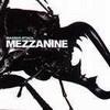 ma-mezzanine