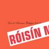 roisin-live