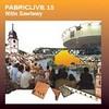 sawhney-fabriclive15