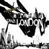 takelondon