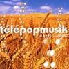 telepopmusik-genetic