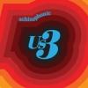 us3-schizophonic
