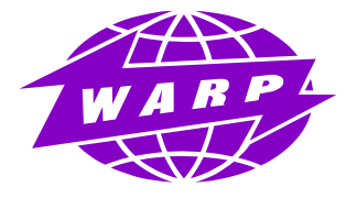 Warp_Records_logo