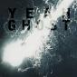 Yeah_Ghost
