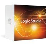 apple_logic