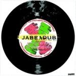 jabbadub